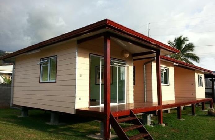 maison en kit polynesie-francaise
